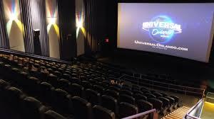 imax home theater amc universal cineplex 20 with imax at universal citywalk orlando