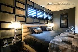 tendance chambre coucher best idees papier peint pour chambre a coucher gallery design avec