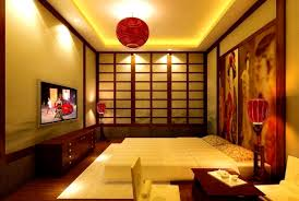 bedroom charming images about ese living room design traditional