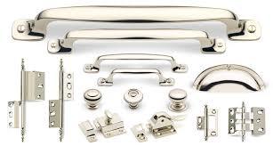 where to buy kitchen cabinet handles in singapore handles hardware baystate kitchen design