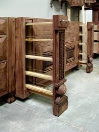 pull out cabinets kitchen pantry custom kitchen designs custom kitchen cabinets kitchen customization