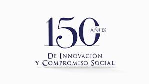 De by Inicio Universidad De Cuenca