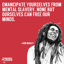 can marley 17 uplifting bob marley quotes that can change your life bob