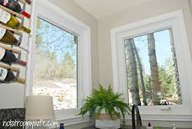 internal home design gallery interior design fresh painting vinyl windows interior excellent
