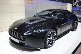 aston martin matte black car picker black aston martin dbs v12