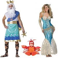 Crab Halloween Costume Baby Moominmamma 11 Halloween Costumes Parents