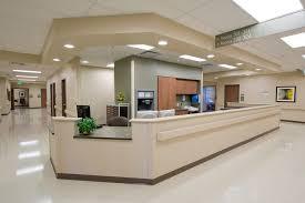Hospital Receptionist Crossroads Community Hospital U2013 Hfr Design