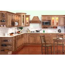 10x10 kitchen designs with island 10x10 kitchen designs kitchen design ideas