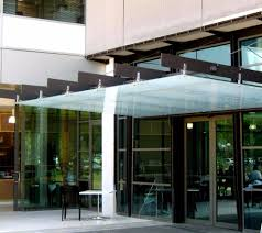 front door glass front door canopy front door canopy suppliers and manufacturers