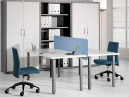 2 Person Computer Desk Desk 10 Tips For Designing Your Home Office Stunning Home Office