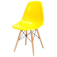 desk chairs cute contemporary comfortable office chair small