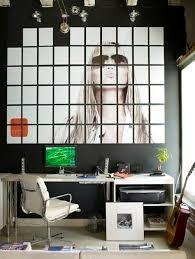 Office Wall Decor Ideas Home Office Wall Decor Ideas Of Home Office Wall Decor Ideas