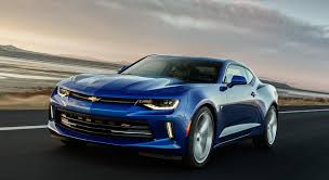 camaro top speed chevrolet camaro zl1 top speed review specs