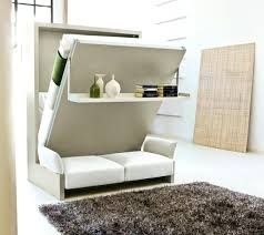 canapé lit armoire canape lit escamotable armoire blanc canapac conforama momentic me