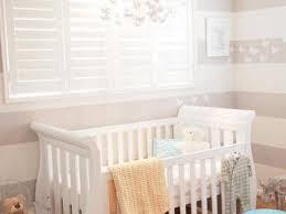 Diy Baby Room Decor Baby Room Ideas Diy Baby Room Ideas Are They Complicated