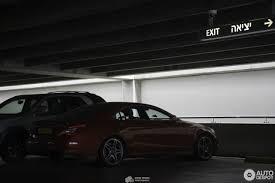 black and pink mercedes exotic car spots worldwide u0026 hourly updated u2022 autogespot