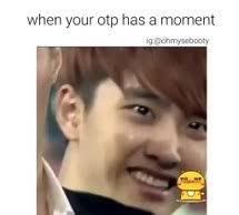 Exo Memes - exo memes images on favim com page 4