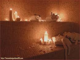 chambre d hote spa privatif nord chambre unique chambre d hotes avec privatif paca hd