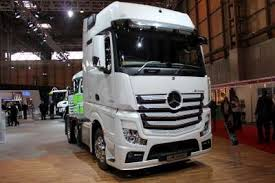 mercedes truck dealers uk used mercedes actros trucks for sale trucklocator uk