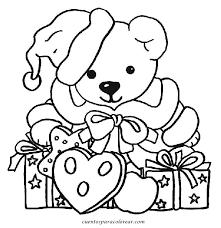 imagenes de navidad para colorear online dibujos de animales de navidad para colorear online dibujos