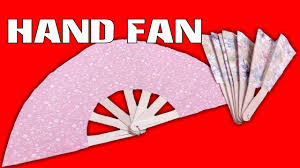 japanese fans for sale hand fan how to make a chinese hand fan diy hand fan japanese