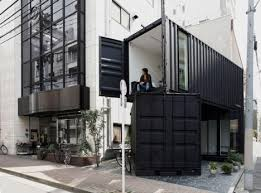 shipping crate houses elegant shipping container homes in costa