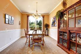 Dining Room With Carpet Room Creative Carpet Dining Room Luxury Home Design Photo