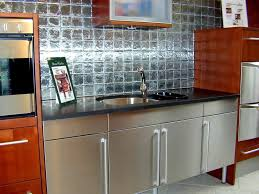 Kitchen Wall Cabinets Kitchen Thermofoil Cabinets Kitchen Cabinets Indianapolis