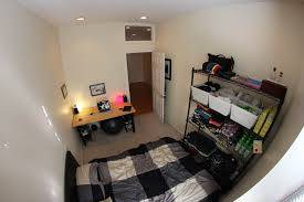 College Male Bedroom Ideas Awesome Boy Bedroom Ideas U2013 Bedroom At Real Estate