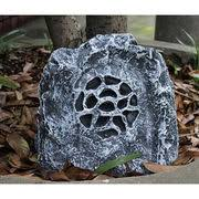 new rock garden speaker products latest u0026 trending products