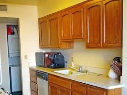 kitchen color ideas with oak cabinets kitchen paint color with oak cabinets emverphotos info