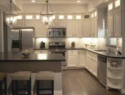 Galley Kitchen Lighting Kitchen Lighting Design Caruba Info