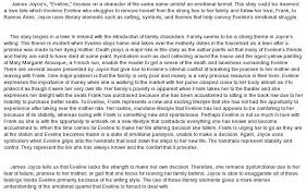 common themes in short stories of james joyce james joyce araby analysis essay homework writing service