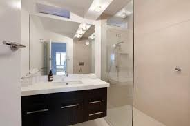 bathroom ideas australia bathroom design ideas get inspired by photos of bathrooms from