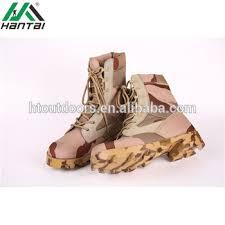 buy boots kenya high altama kenya army boots buy kenya army