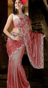 indische brautkleider indische hochzeitskleider
