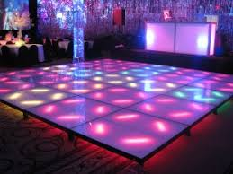 floor rentals party rentals lighting rentals photo booth rentals more