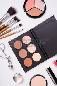 professional makeup artist tools professional makeup brushes and tools make up products kit