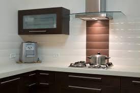 wandverkleidung k che wandverkleidung in der küche modern gestalten