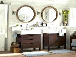 bathroom vanity mirrors home depot vanity mirror for bathroom bathroom vanity mirrors home depot vanity
