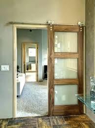home doors interior interior closet doors door frame at the home depot up to f sliding