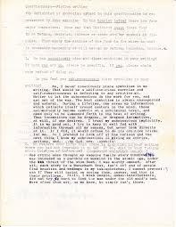kpmg cover letter resume cv cover letter