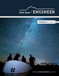 Utah travel grants images Travel grants engineering usu jpg