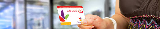 Online Barnes And Noble Gift Card Gift Cards Stop And Shop