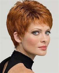 i want to see pixie hair cuts and styles for women over 60 i want to see pixie hair cuts and styles for 60 2016 s very best