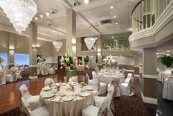 wedding venues in sarasota fl party location florida location for wedding party event party or