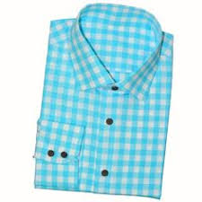 custom shirts tailored shirts dress shirts modern tailor