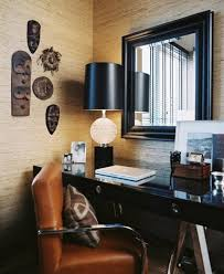 Home Office Decoration Ideas Stunning 10 Male Office Decor Inspiration Of 28 Home Office