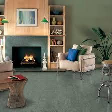 linoleum flooring commercial residential roll marmorette
