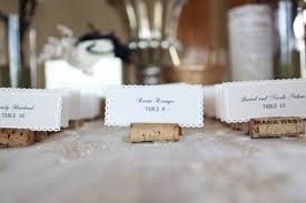 table cards for weddings wedding cards wedding ideas and